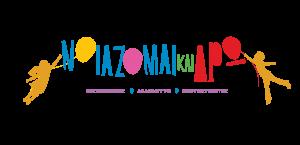 noiazomai_dro_HORIZONTAL-01