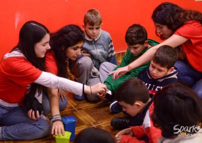 Ευαισθητοποίηση παιδιών στο θέμα της ανακύκλωσης. - Glovo